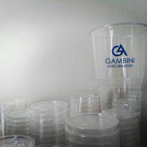 Bicchieri birra personalizzati con il tuo logo