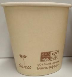 Bicchierini-caffè-espresso-personalizzati-avana-bambù-retro