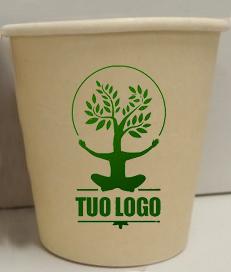 Bicchierini-caffè-espresso-personalizzati-avana-bambù